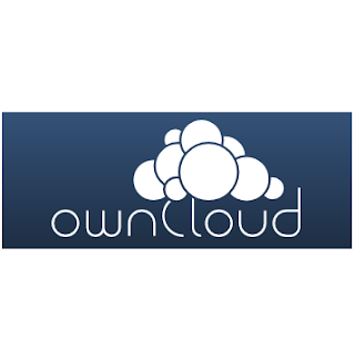 owncloud kalender mit outlook synchronisieren