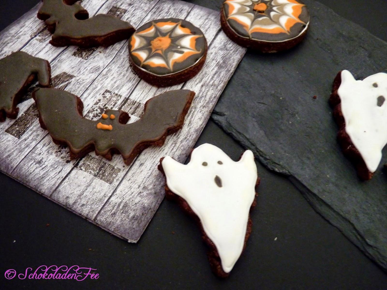 http://schokoladen-fee.blogspot.de/2014/10/zauberhafte-halloween-kekse.html