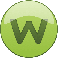 Webroot SecureAnywhere Internet Security Complete Icon