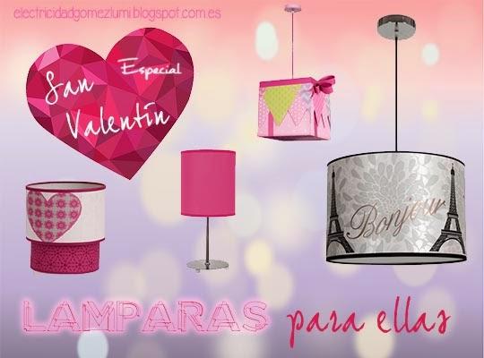 lamparas-para-mujeres-san-valentin