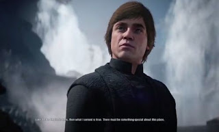 Star Wars Battlefront 2, New DLC, SWBF2, The Last Jedi, Hero Guide, Unlock Luke Skywalker