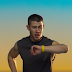Confira 8 novos comercias sobre o Apple Watch com Nick Jonas e mais