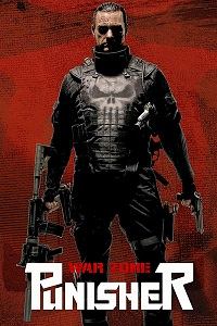 Punisher Online
