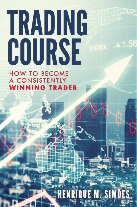 How to Become a Consistently Winning Trader: