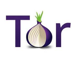 تحميل متصفح تور للكمبيوتر وللاندرويد مجاناً Tor Browser 2019 كامل