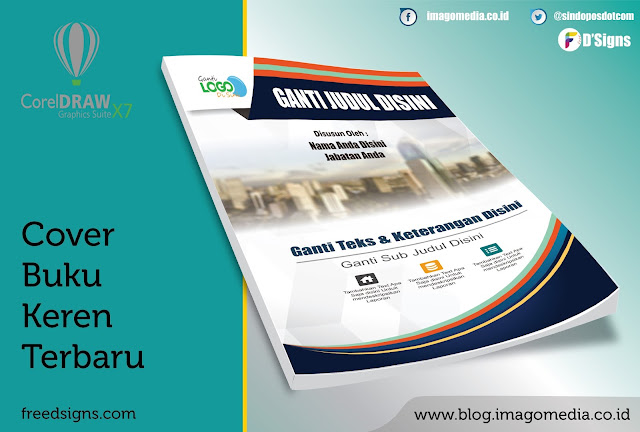 11_Download_Desain_Cover_Buku_Corel_Draw_Keren-01