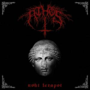 Athos- Noht Lerapot