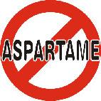 Bahaya-Konsumsi-Makanan-dan-Minuman-yang-mengandung-Aspartame