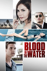 Watch Blood in the Water Online Free in HD