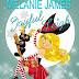 Review - Joyful Leigh by Melanie James