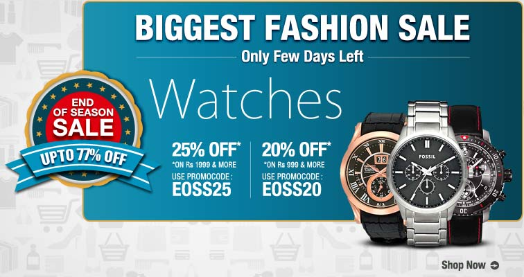 Discount coupon code for snapdeal