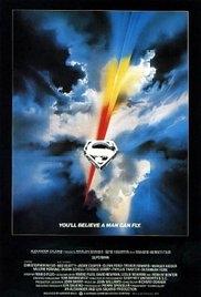 Siêu Nhân - Superman (1978)