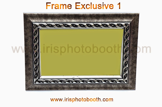 Frame Exclusive