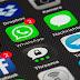 Το Whatsapp αλλάζει τα όρια ηλικίας