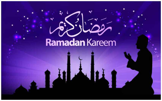 ramazan mubarak 2016 iamges free
