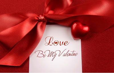 Be-My-Valentine-2014-new-wallpapers