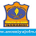 Army Public School Narangi, Assam recruitment of various position:2019