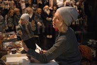 Manifesto (2017) Cate Blanchett Image 2