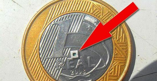 Essa Incrível arte 'microscópica' vai te surpreender