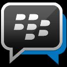 Aplikasi Chatting BBM Tanpa Invite PIN