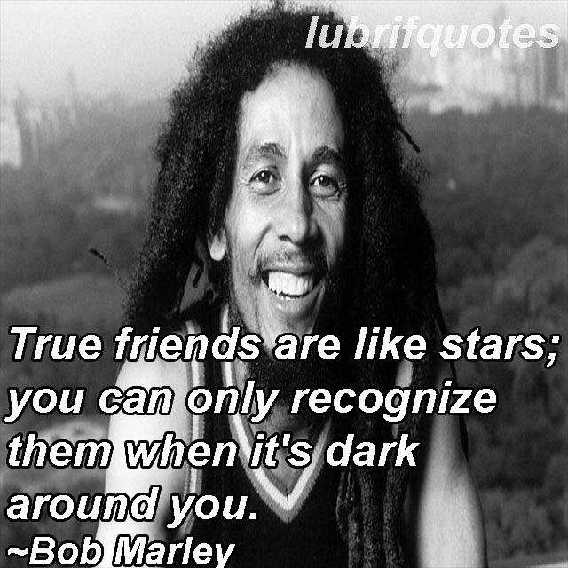 Top 15 Bob Marley Quotes That Will Be True Lubrifquotes