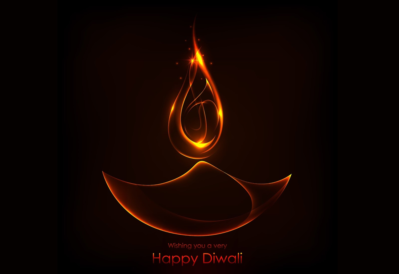 High Definition Diwali Wallpapers A Unique Wish: DIWALI PICTURES 2015: POLLUTION FREE ECO FRIENDLY DIWALI