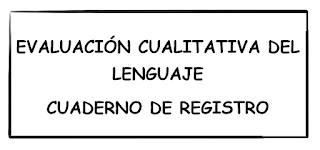 Burbuja de Lenguaje: Manual de la Comunicación y del Lenguaje