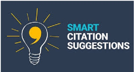 How to Build Citations for Your Local SEO Campaign - This Way?