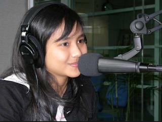 Kumpulan Lagu Mp3 Terbaik Gita Gutawa Full album Harmoni Cinta Lengkap