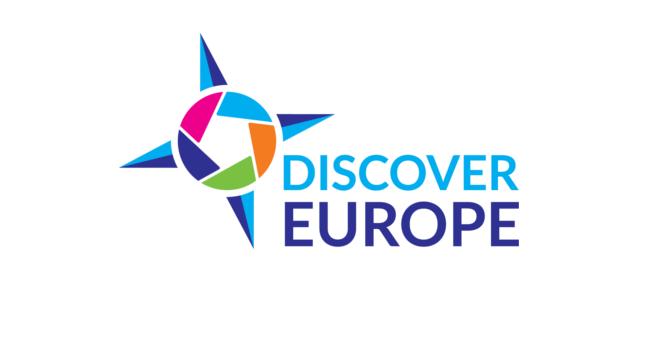 Discover Europe - konkurs fotograficzny dla studentów