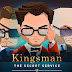 ANDROID Kingsman  DOWNLOAD APK