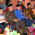 Syukuran 2 Tahun GSG Kuranji, Mahyeldi: Semua Karena Kebersamaan