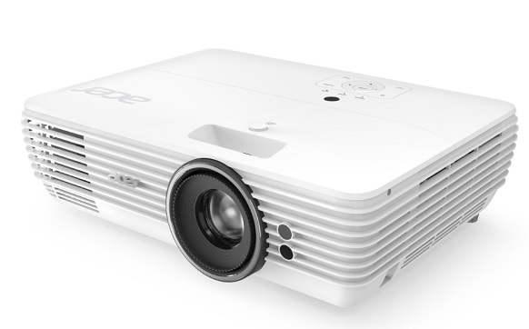 Acer-H7850