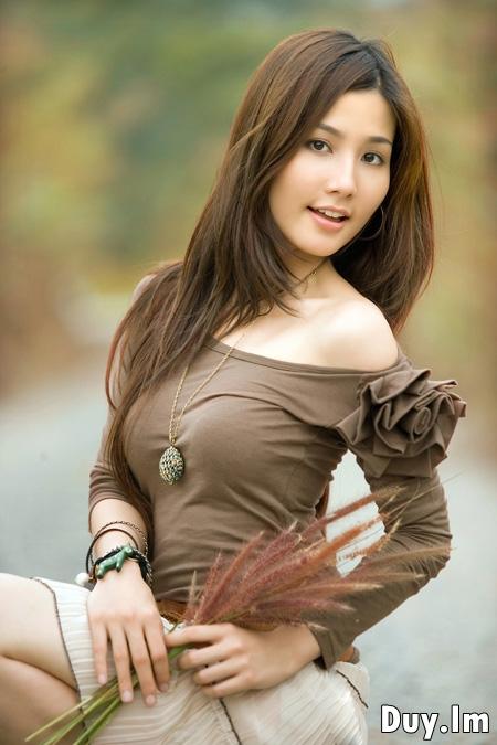 FULL OF VERY BEAUTIFUL IMAGES OF DIEM MY 9X ~ HOT GIRL - BEAUTIFUL ASIAN GIRL