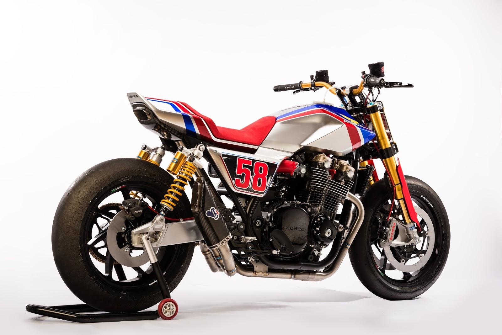 Honda CB 1100 TR  Honda%2BCB1100%2BTR%2BConcept%2B-007
