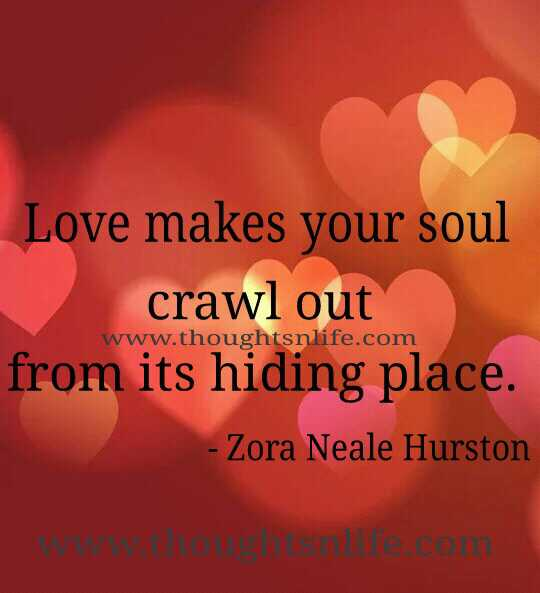 soul love quotes images