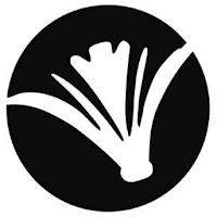 papierrverzierer Verlag Challange 2017
