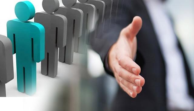 """Γιάννενα: ΕΚΔΗΛΩΣΗ στα Ιωάννινα για τις δράσεις """"ΕΠΙΧΟΥΡΟΥΜΕ ΕΞΩ & Ενίσχυση της Ίδρυσης και Λειτουργίας Νέων Τουριστικών Μικρομεσαίων Επιχειρήσεων"""""""
