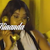 VIDEO | Mesen Selekta Ft Rayako - Kinanda  (Official Music Video) | DOWNLOAD Mp4 SONG