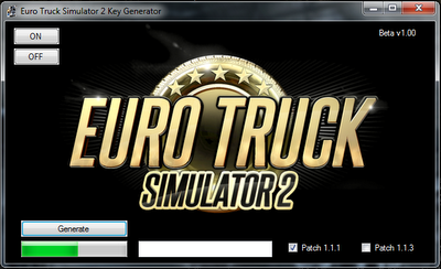 euro truck simulator 2 torrenty chomikuj.pl