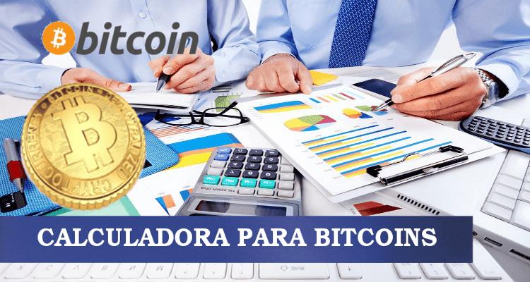 Valor Actual Del Bitcoin En Tiempo Real Con Respecto Al Dólar Y El Euro Viceversa A Continuación Te Mostramos La Calculadora Oficial Usada