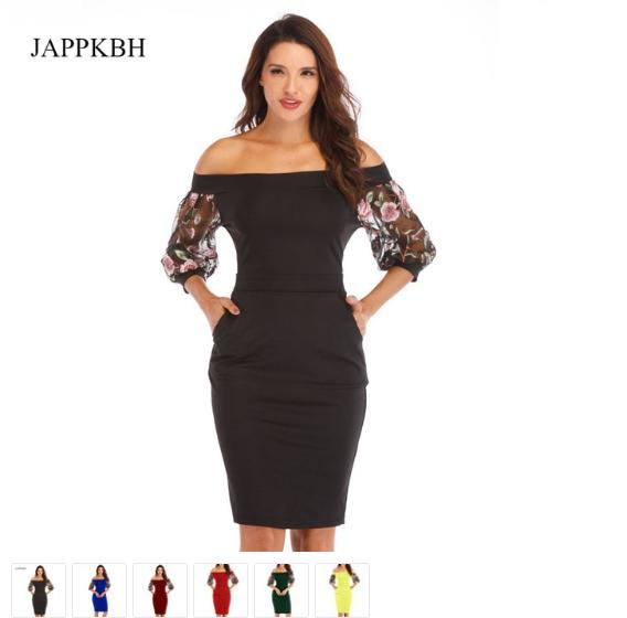 Affordable Vintage Clothing Websites - Juniors Long Sleeve Dresses - Online Dress Shopping Sale