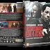 Capa DVD Assassinato em 4 Atos (Oficial)
