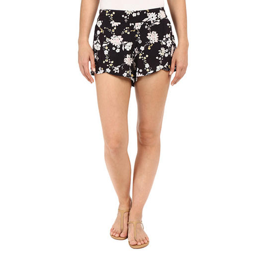 Comfy Shorts You'll Want to Live In This Summer