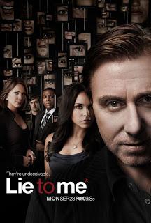 Baixar Lie To Me 2ª Temporada Dublado