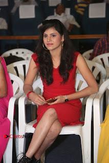Tik Talk Telugu Movie Teaser Launch  0031.jpg