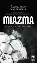 Miazma or the Devils Stone SKIDROW 5 - Miazma or the Devils Stone-SKIDROW