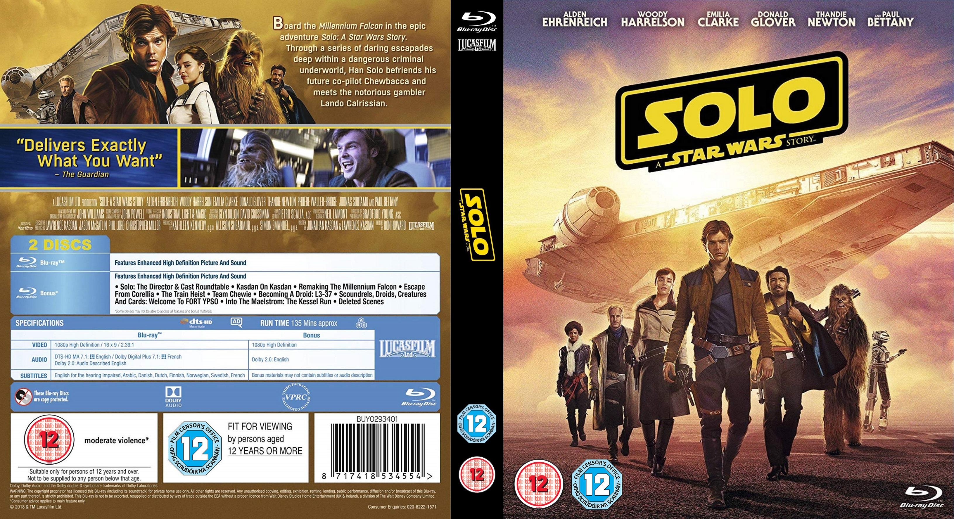 Movie Download Bluray