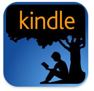 Get a Kindle app here for nearly any device!