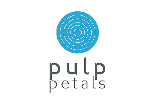 Pulp Petals | Featured Shop of the Week